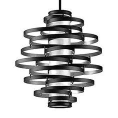 Rocco Black Hammered Jar Table Lamp - #66D75 | Lamps Plus Pendant Chandelier, Chandelier Lighting, Light Pendant, Mini Pendant, Modern Fountain, Lamp Light, Light Led, Ceiling Fan, Ceiling Lights