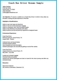 Construction Workers Worker Resume Samples Free Edit With Word