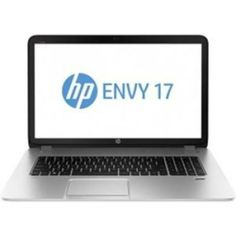 "HP ENVY TouchSmart 17-j023cl 17.3"" Laptop (2.4 GHz Intel Core i7-4700MQ Processor, 12 GB RAM, 1 TB 5400 RPM Hard..."