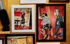 Matthew-Moy-Bazaar-China-Fashion-Editorial-Shxpir07