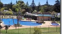 Official Site and Best Price - Facilities Narooma Holiday Park Holiday Park, Swimming Pools, Camping, Outdoor Decor, Fun, Swiming Pool, Campsite, Pools, Campers