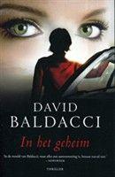 In het geheim http://www.bruna.nl/boeken/in-het-geheim-9789022995044