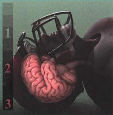 Concussion caused by head blow is considered a very traumatic injury in the head. It can cause mild and even severe symptoms that will recur from time to time. Mild concussion could be treated within ten days while the serious ones need extra time and effort.  http://goarticles.com/article/Concussion-Therapy-The-Road-to-Recovery/6968461/