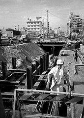 Nagoya, 1990s, 3 | Flickr – Compartilhamento de fotos!
