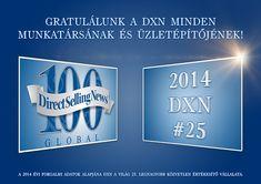 A világ legnagyobb direkt értékesítő vállalatai http://legjobbmlm.hu/a-vilag-legnagyobb-direkt-ertekesito-vallalatai/