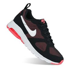 online store 9bc76 ef1c8 Nike Air Max Muse Women s Athletic Shoes