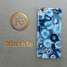 Blue marble iphone 7 case,  • Hard plastic case made from 100% recycled plastic; • FULL wrap around print; • We are shipping WORLDWIDE! Phone Case is not only a protection for your phone, it is a reflection of your inner world. You will ❤ this case.  This case is made of eco friendly plastic. It is very thin and does not increase the size of the phone, but very durable and provides reliable protection. We have full wrap 3-D print, so all the sides and edges of the phone are also printed…