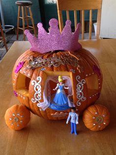 storybook pumpkin ideas - Google Search