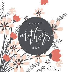 happy mothers day images and quotes Happy Mothers Day Pictures, Mothers Quotes To Children, Mothers Day Crafts For Kids, Mom Pictures, Mothers Day Quotes, Happy Mother S Day, Mothers Day Cards, Mother And Father, Sayings About Mothers
