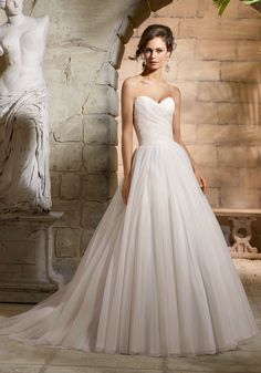Wedding Dresses Online Sale Australia Cheap Dress Shop For Women