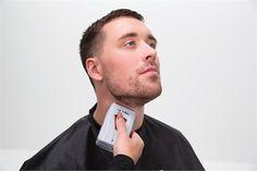 How-To: Men's Cropped Haircut - Modern Men's Grooming - Modern Salon