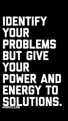 Identify your problems Inspiring Quotes About Life, Inspirational Quotes, Success Quotes, Life Quotes, Bodybuilding Motivation Quotes, Motivating Quotes, Boho Beautiful, Positive Reinforcement, Character Development
