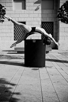 the ballerina project | Ballerina Project.12 | Flickr - Photo Sharing!