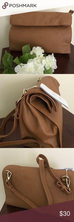 Zara message bag News with tags Zara Bags Crossbody Bags
