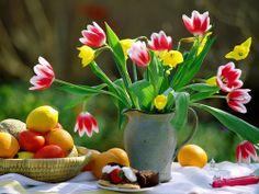 SPRING mashka — «Spring Melody.jpg» на Яндекс.Фотках