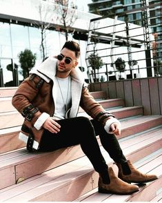 Stylish 45 classy outfits ideas for men over 50 hipster, hipsters, hipster High Street Fashion, Men Street, Street Wear, Classy Outfits, Casual Outfits, Men Casual, Work Outfits, Summer Outfits, Casual Hair