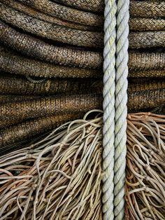 fishing nets - Google Search
