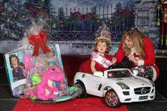East Coast Usa, Christmas Spectacular, Christmas Pageant, Halloween Treats