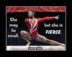Gymnastics Grips, Gymnastics Moves, Gymnastics Videos, Gymnastics Pictures, Olympic Gymnastics, Gymnastics Sayings, Olympic Games, Gymnastics Quizzes, Gymnastics Clothes