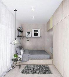Modern Small Bedroom Interior Beautiful Designer Bedrooms To Inspire You. Nice Ideas