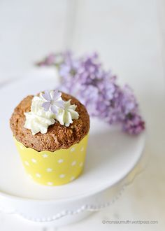 Muffins, Carrot Cakes, Cupcakes, Brownies, Carrots, Pudding, Breakfast, Desserts, Food