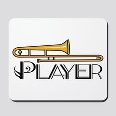 30 Best Trombone Player Gift Ideas images  d4311aafb