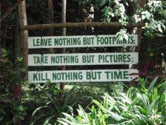 tr-opicalserene:  exotic-elephant-s:  b-a-l-i:  tropicxl-breezes:     have a nice day! (-:  tropical paradise     T R O P I C A L / / J U N G L E