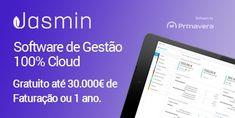 Jasmin Express – Disponível até 30 mil euros ou um ano
