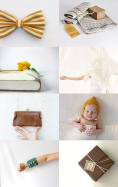 Sweet dream by Anna on Etsy--Pinned with TreasuryPin.com
