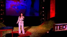 Young programmers -- think playgrounds, not playpens   Marina Bers   TED...