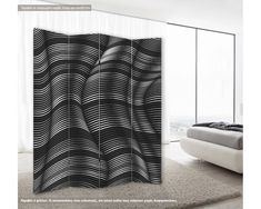 Php, Curtains, Shower, Prints, Ideas, Rain Shower Heads, Blinds, Showers, Draping