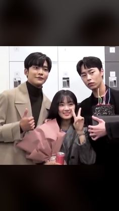 Dramas, Kpop, Actors, Cute, Kawaii, Drama, Actor