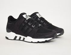 #adidas Equipment Running Support New York #sneakers