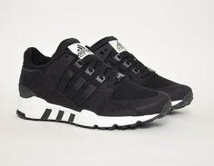 Adidas Eqt Running Support New York