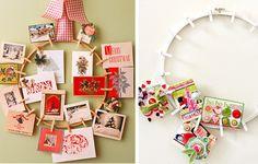 25 fabulous Christmas crafts