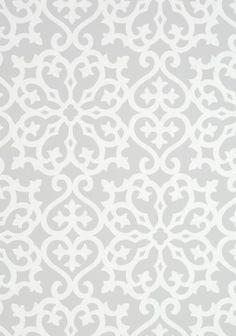 Buy Allison Grey, a feature wallpaper from Thibaut, featured in the Graphic Resource collection from Fashion Wallpaper. Free delivery on all UK orders. Powder Room Wallpaper, Feature Wallpaper, Bathroom Wallpaper, Wallpaper Ideas, Moroccan Wallpaper, Trellis Wallpaper, Chinese Wallpaper, Graphic Wallpaper, Geometric Wallpaper