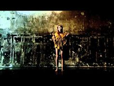Camille - Allez Allez Allez (acoustique) - YouTube