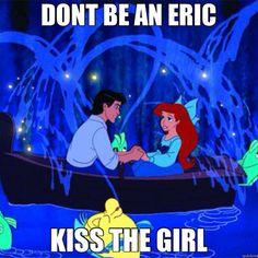 the-little-mermaid-kiss-the-girl-meme