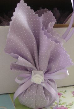 Lembrancinhas - Party Favors - Wedding Favors - www.docemeldoces.com