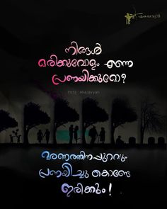 Me Quotes, Qoutes, Malayalam Quotes, Cartoon, Quotations, Quotes, Ego Quotes, Cartoons, Quote