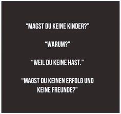 besuchen #lachen #lol #witzig #sprüchezumnachdenken #witzigebilder #claims #epic #jungs