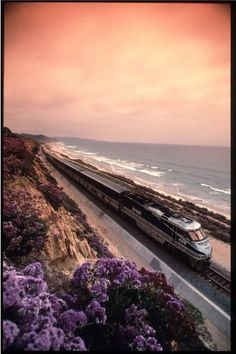 May 6, 2012 - The Northwest Railway Museum is second on The San Francisco Chronicle/SFGate short list of West Coast hot spots for train buffs.