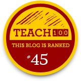19 Tips, Tricks and Apps for Classroom Management | Class Tech Tips