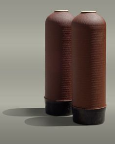 WaterCannister_900-40-600-450-100
