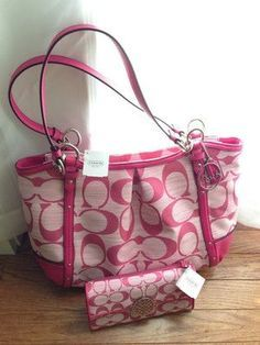 2013 cheap coach bags and get it be quick!