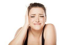 Melaleuca oil - Ear Infection