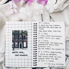 Pinterest • @nyauyehara