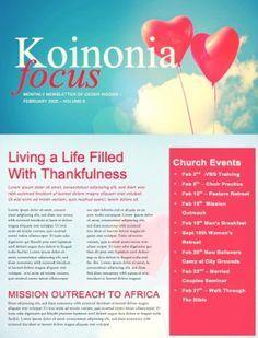 7 best celebrating love valentine 39 s day church media set. Black Bedroom Furniture Sets. Home Design Ideas