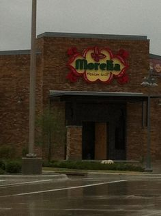 Morelia Mexican Grill in Round Rock, TX  Number of Visits 3