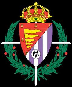 Real Valladolid Club de Fútbol - Spain